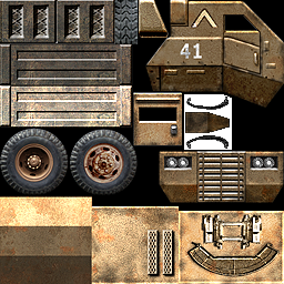 File:USA Supply Truck Texture 1.png
