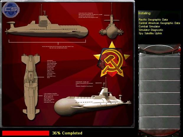 File:Typhoon attack submarine Render.jpg