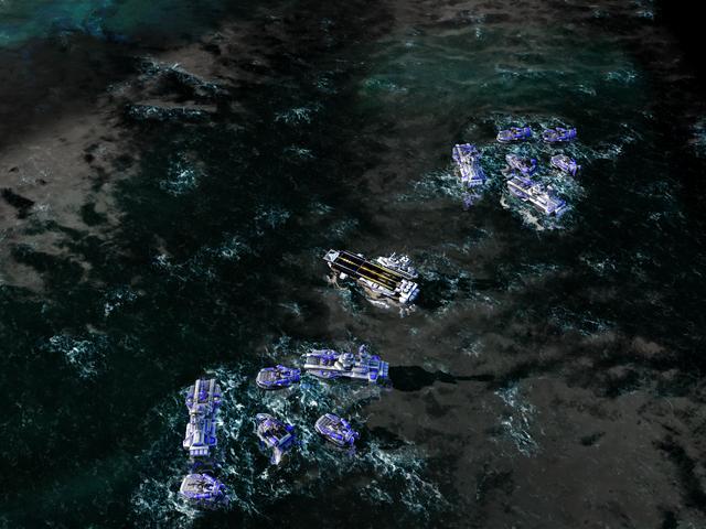 File:Escort Fleet.png