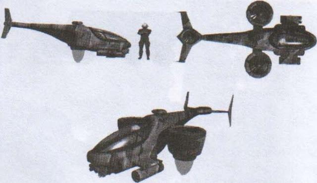 File:TD ORCA Guide Scan Model.jpg