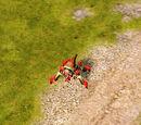 Terror drone (Red Alert 3)
