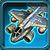 RA3 Vindicator Icons