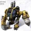 Ironback CC4 DevRend1.jpg