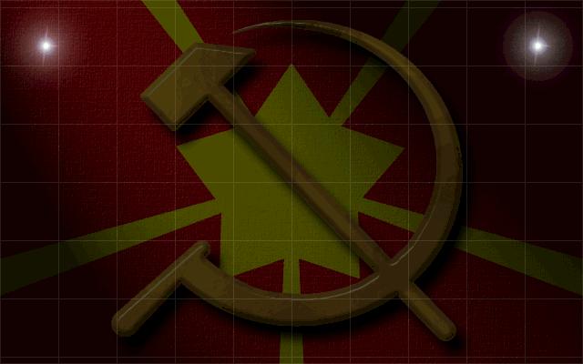 File:RA1 Soviet Insignia Render.png