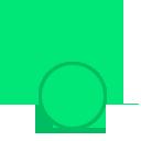 File:Junk Repair G2 icon.png