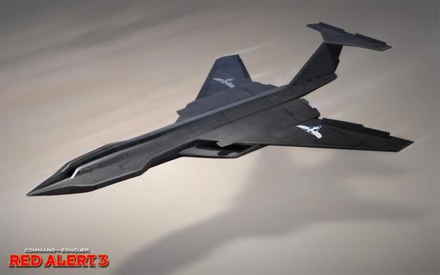 File:RA3 Concept AlliedPrecBom.jpg