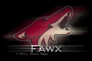 File:Fawx.png