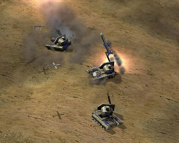 File:Gen1 Tomahawk Launcher.jpg