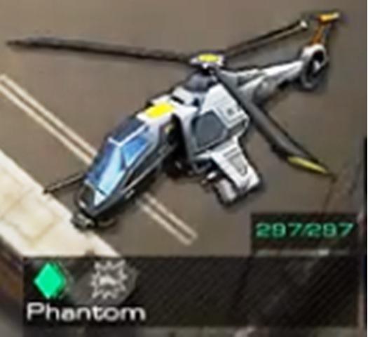 File:Phantom JPEG.jpg