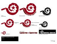 CNCRen2 Scavenger Insignia Concepts