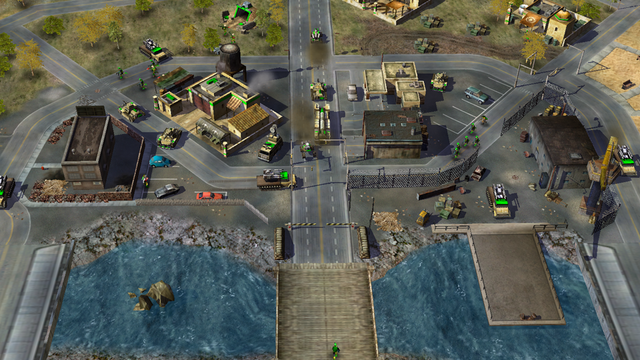 File:Gen USA M07 GLA Base.png