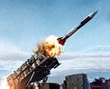 File:Gen1 Patriot Missile System Icons.png