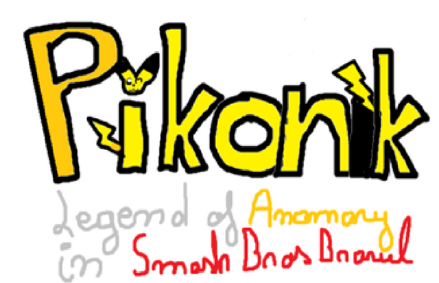 File:Pikonik-Legend of Anamary in Smash Bros Brawl.png
