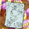 Bonus - Rainicorn-Dog War (Adventure Time).png