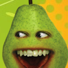 Pear (The Annoying Orange).png