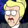 Susan (Regular Show).png