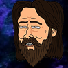 Garrett Bobby Fergersion (Regular Show).png