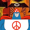 Imaginary Man (Foster's Home for Imaginary Friends).png