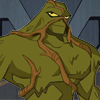 Swamp Thing (Justice League Action).png