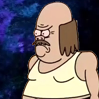 Muscle Bro (Regular Show).png