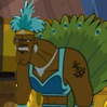 File:Chef Hatchet (Total Drama Revenge of the Island).png