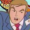 File:Bonus - Adam West (Johnny Bravo).png