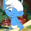 Architect Smurf (The Smurfs).png