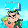Bonus - Gizmo (Teen Titans Go).png