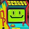 Danger Planet (Danger Planet).png