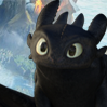 Toothless (Dreamworks Dragons Riders of Berk).png
