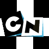 Logo - 6 (Cartoon Network).png
