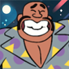Mr. Smiley (Steven Universe).png