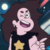Bonus - Greg (Steven Universe).png