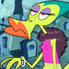 Crabina (The Grim Adventures of Billy and Mandy).png