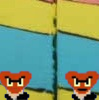 Goomba (MAD).png
