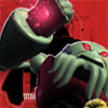 Vilgax Bot (Cartoon Network TKO).png