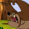 Bear (New Looney Tunes).png