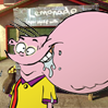 Lemonade Stand - Eddy (Ed, Edd n Eddy).png