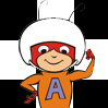 Atom Ant (Atom Ant).png