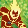 Heatblast (Ben 10).png