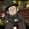 Woodsman (Over the Garden Wall).png
