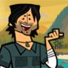 Chris McLean (Total Drama Island).png