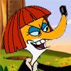 Claudette Dupri (New Looney Tunes).png