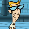 File:Dad (Dexter's Laboratory).png