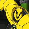 Armodrillo (Ben 10 Ultimate Alien).png