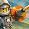 Lance (LEGO Nexo Knights).png