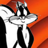 File:Penelope Pussycat (Looney Tunes).png
