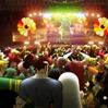 Concert (Cartoon Network City).png