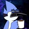 Bonus - Mordecai (Regular Show).png
