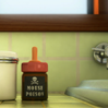 Kitchen (Cartoon Network City).png